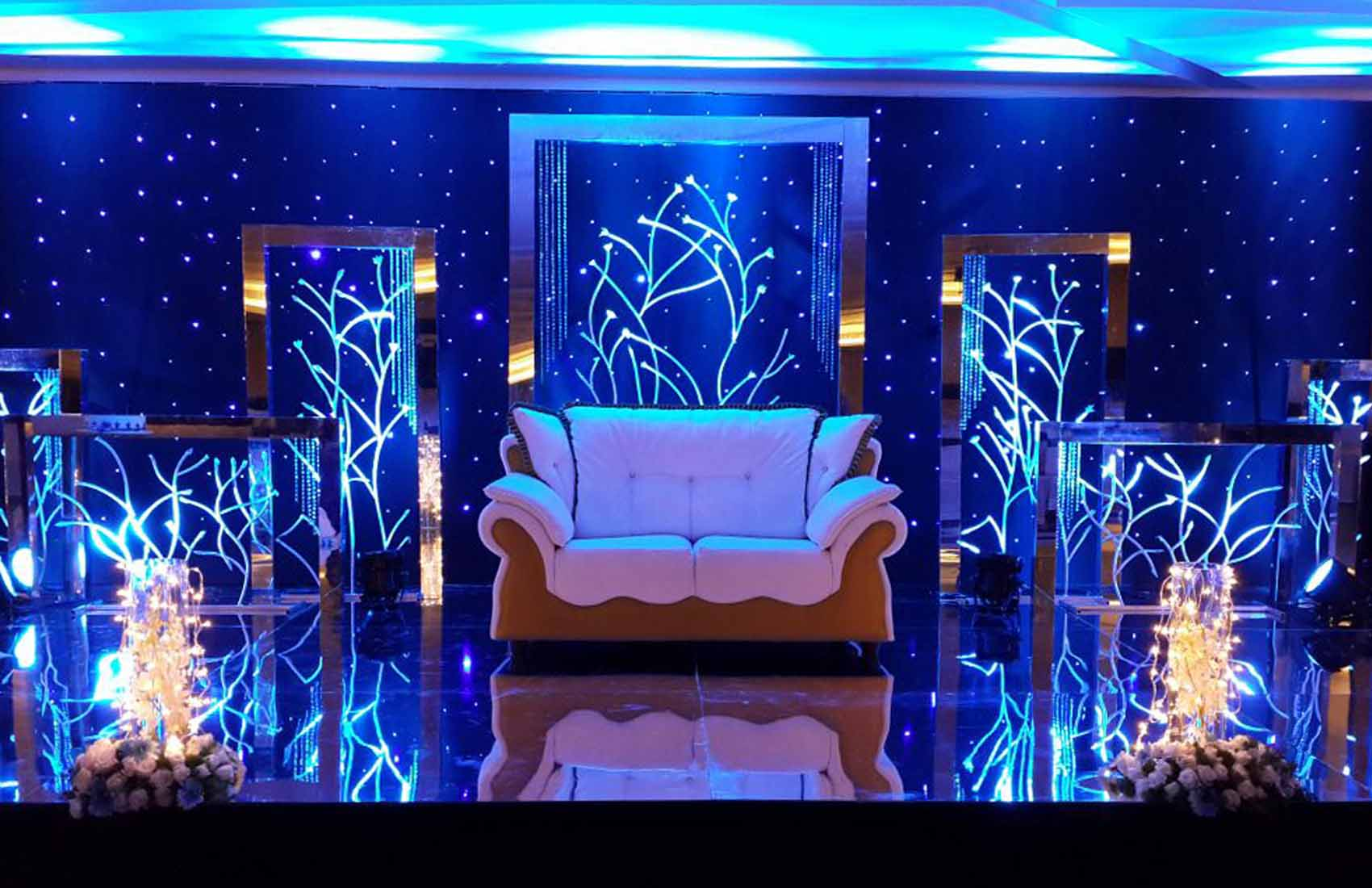 Eventree wedding planners wedding stage decoration kochi kerala wedding stage decoration kochi kerala junglespirit Image collections
