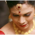 Wedding Planner in Kerala