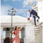 Top wedding studios in Kerala