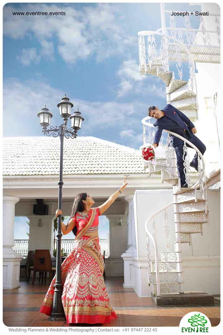 Candid wedding Kerala