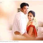 Aiswarya RAhul 2