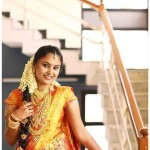 Aiswarya RAhul 3