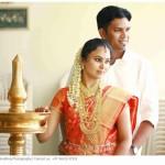 Aiswarya RAhul 4