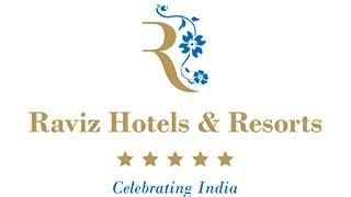 Raviz Resorts kerala