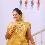Kerala Weddings and Attire