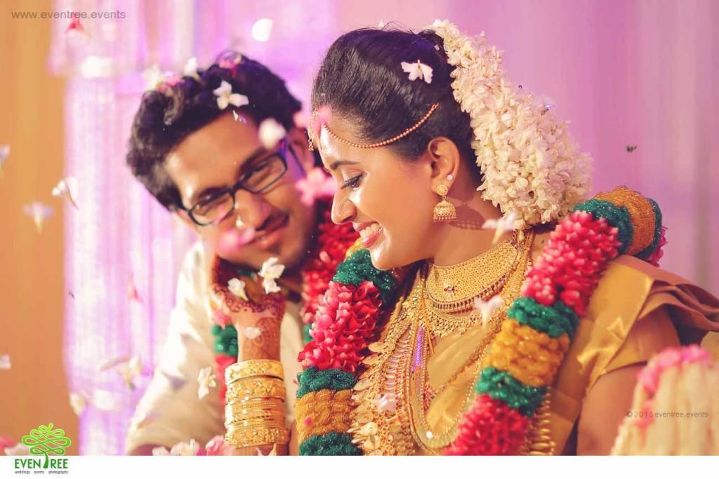 Wedding planner Kozhikkode
