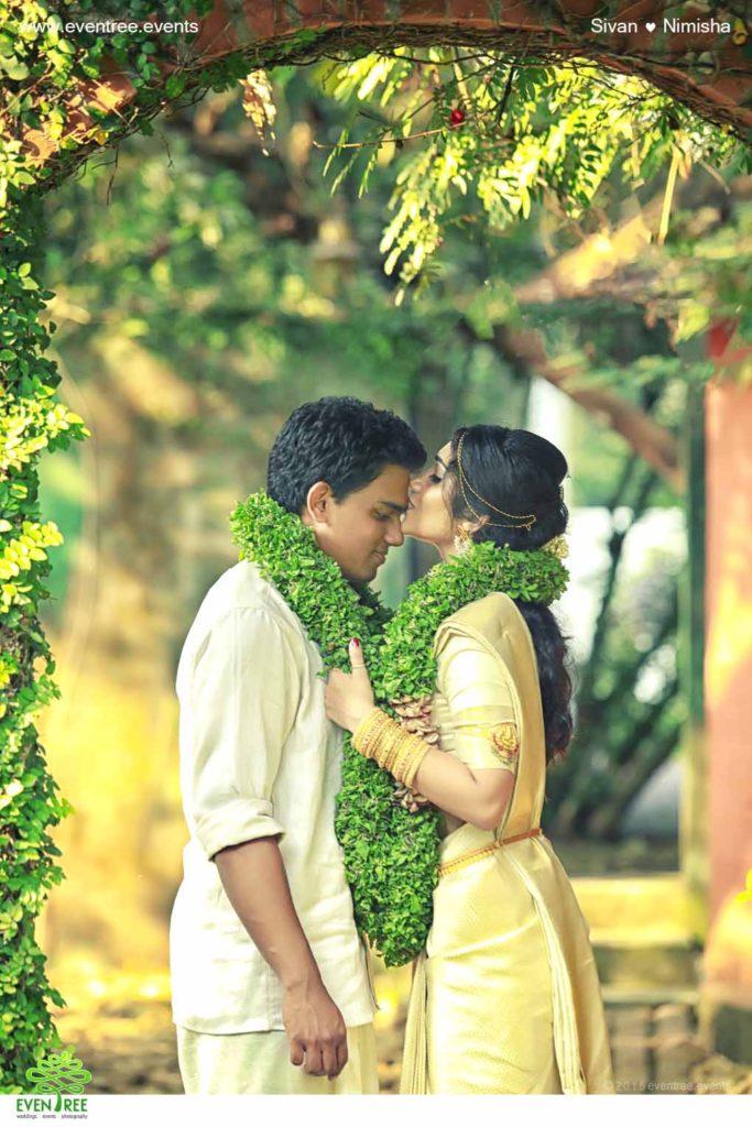 top photographers in Kerala