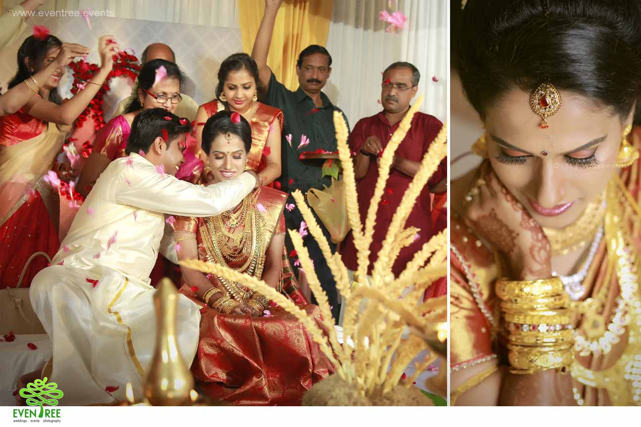 Wedding planner Kerala