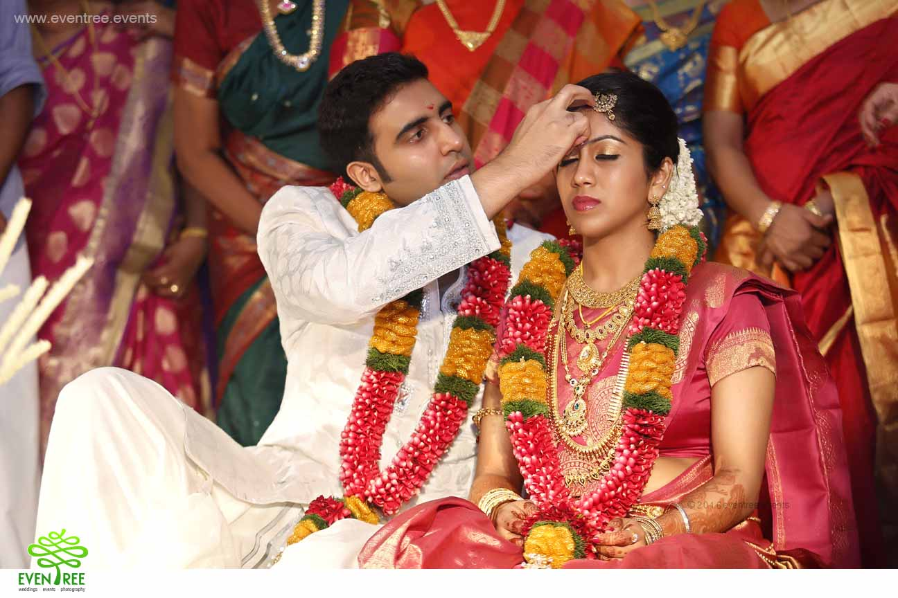 Wedding Planner Thrissur