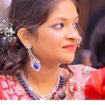 Marwadi wedding mehendi kerala