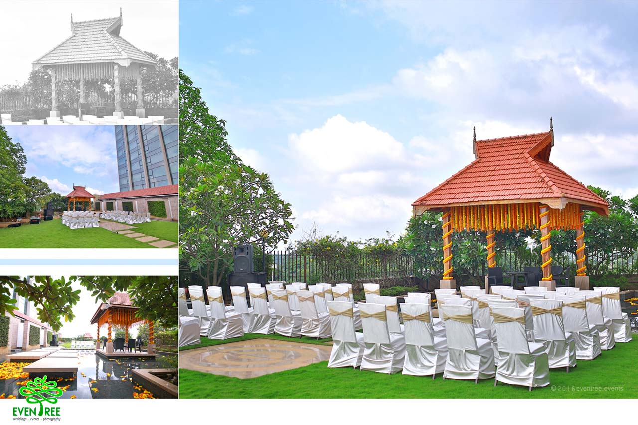 Marwari wedding Tel-Baan