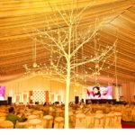 Wedding decoration Hanger Kerala